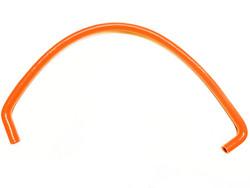 Jäähdytysletku 15x22mm 1m, oranssi