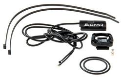 Sigma MC10 mittarin korjaussarja
