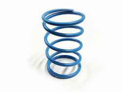 2Fast vastapainejousi, sininen 85cc, Aprilia/Piaggio/Minarelli skootterit