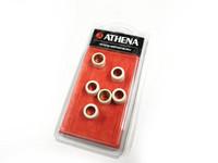 Athena variaattorin rullasarja Ø16x13mm 4,5g