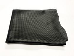 Penkinpäällinen carbon/musta, Aprilia SR50 Factory/Replica