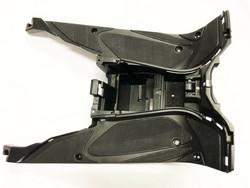 Yamaha Astinlautakate musta, Yamaha Aerox <-12
