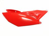Takakate, punainen (oikea), Beta RR 12->