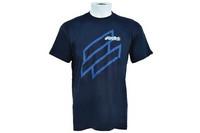 Polini t-paita sininen, XL