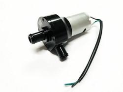 Motoforce Racing Sähköinen vesipumppu 12V