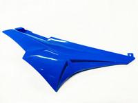 TNT takakate (oikea, sininen), Derbi Senda X-Race/X-Treme