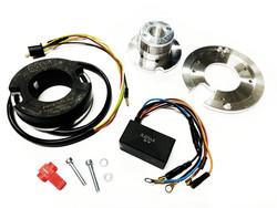 MVT Premium Inner Rotor kisasähkösarja, Yamaha Skootterit 02->