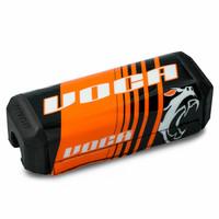 Voca fatbar FF28 tangonpehmuste, oranssi