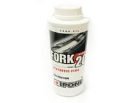 Ipone Fork Oil 20W 1L, täyssynteettinen
