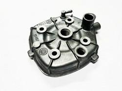 Alkuperäinen sylinterinkansi 50cc, Aprilia/Piaggio/Gilera skootterit (vesi) 18->