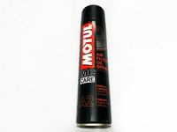 Motul Air Filter Oil spray 400ml