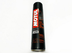 Motul Air Filter Oil spray 400ml