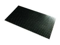 Barikit hiilikuitulevysarja 50x90x0,35mm