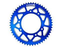 Stage6 Takaratas, sininen, Derbi Senda DRD Pro, 53H