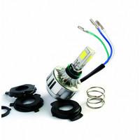 Racetech LED-polttimo 32W R3000