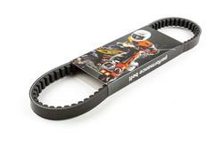 Stage6 Sport Pro variaattorinhihna, CPI/Keeway/Generic skootterit