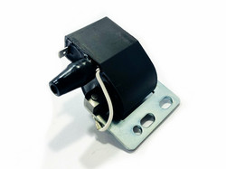 MVT Premium/Digital Direct Inner Rotor kisasähkösarjan puola, Derbi/AM6/Piaggio