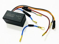 MVT Premium Inner Rotor kisasähkösarjan CDI, PREM01/PREM09