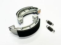 Polini takajarrupalat (FT01200), Peugeot Speedfight 1/2/3/4