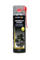 Motip kaasuttimen puhdistusspray 500ml