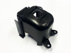 Sylinterin suojamuovi (alkuperäinen), Yamaha skootterit (pysty,ilma)