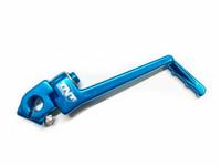 Käynnistyspoljin sininen, Minarelli AM6