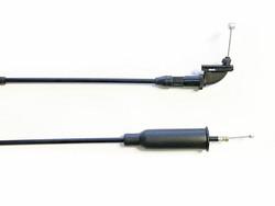 Kaasuvaijeri (yläpää, alkuperäinen), Yamaha Jog 03-15