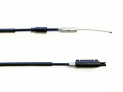 Kaasuvaijeri (alapää, alkuperäinen), Yamaha Jog 03-15
