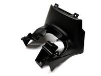 Penkinaluskate musta (alkuperäinen), Yamaha Aerox <-12