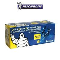 Michelin sisärengas 90-100/80-90, 3.00-3.50-10