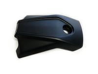 Tankinkate musta, Aprilia RX/SX, Derbi Senda X-Treme/Gilera RCR/SMT 18->