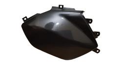 Takakate (oikea,musta), Yamaha DT