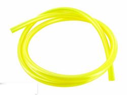 Motoforce bensaletku, neon keltainen