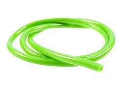 Motoforce bensaletku, neon vihreä