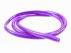 Motoforce bensaletku, violetti