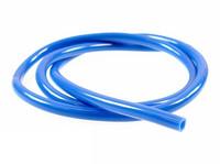 Motoforce bensaletku, sininen