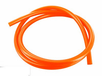 Motoforce bensaletku, oranssi