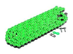 Stage6 neon vihreä 420 ketjut, 140 lenkkiä