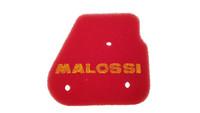 Malossi ilmansuodatin, Yamaha Aerox