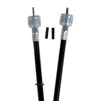 Mittarinvaijeri, Yamaha Aerox 02-12