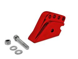Korotuspala punainen, Peugeot Speedfight 1 & 2