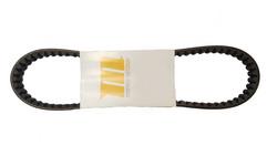 Motoforce Racing kevlar variaattorinhihna, CPI/Keeway/Generic