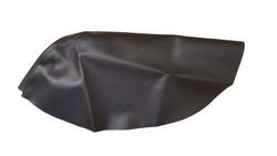 Penkinpäällinen musta, Yamaha Aerox <-12