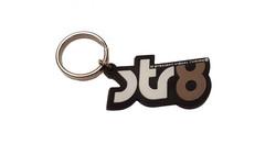 STR8 avaimenperä