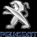 Peugeot - Tarrat