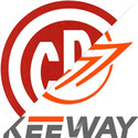 Vaihdepolkimet - CPI/Keeway/Generic