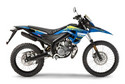 Derbi Senda X-Treme/DRD Racing 18->