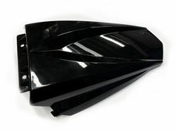 TNT takalippa musta, Derbi Senda X-Race <-09