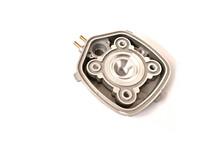 Naraku sylinterinkansi 70cc, Yamaha Aerox