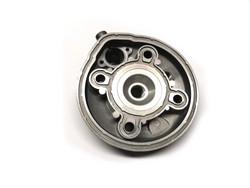 TNT ALU sylinterinkansi 50cc, CPI SM/SX